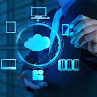 Cloud Services by CI Solutions